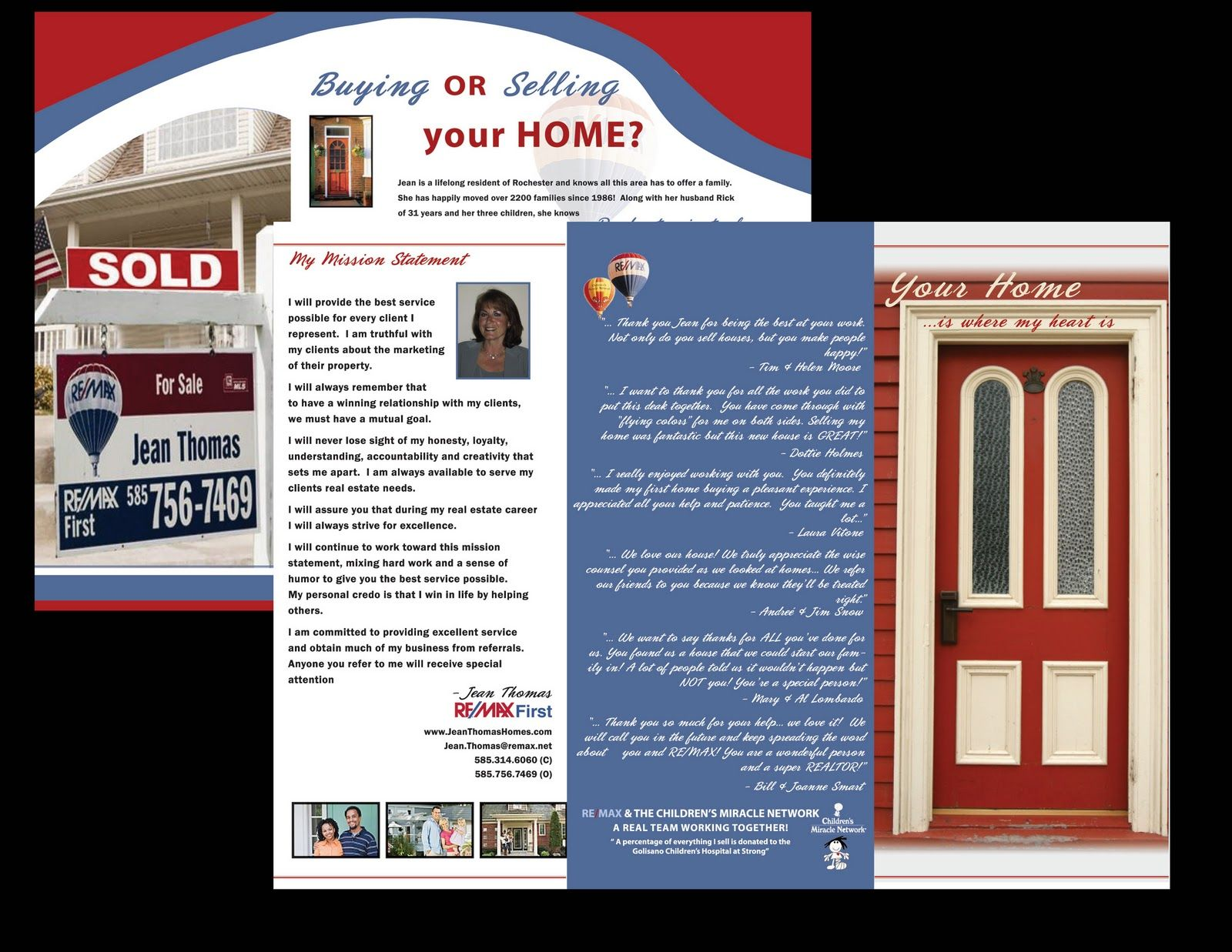 best images about examples flyers postcards etc 17 best images about examples flyers postcards etc the flyer digital invitations and email newsletters
