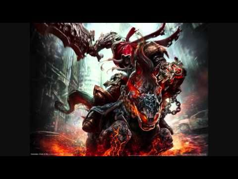 Sabaton The Beast Twisted Sister Cover Gaming Wallpapers Hd Best Gaming Wallpapers Warriors Wallpaper