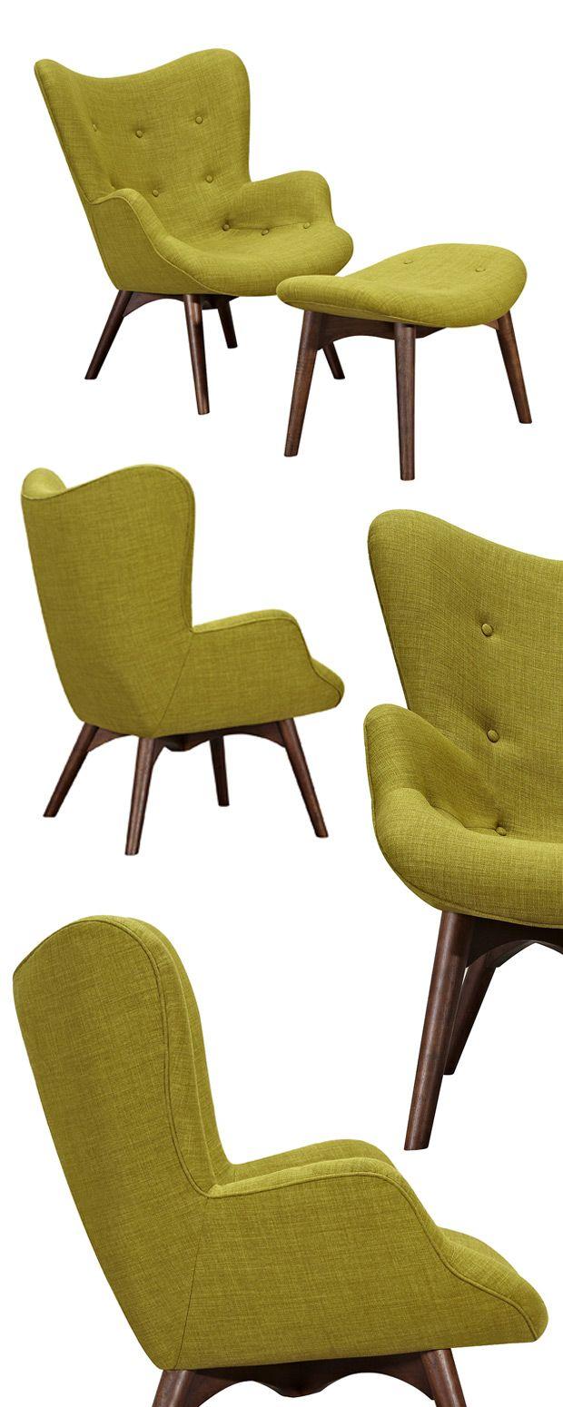 Pin by nadia hesam on furniture pinterest furniture home decor