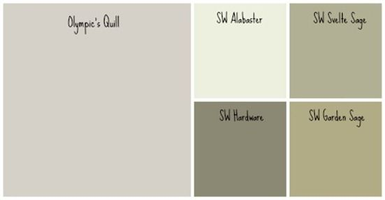 J Crew Has Inspired Me Diy House Ideas Exterior House Colors