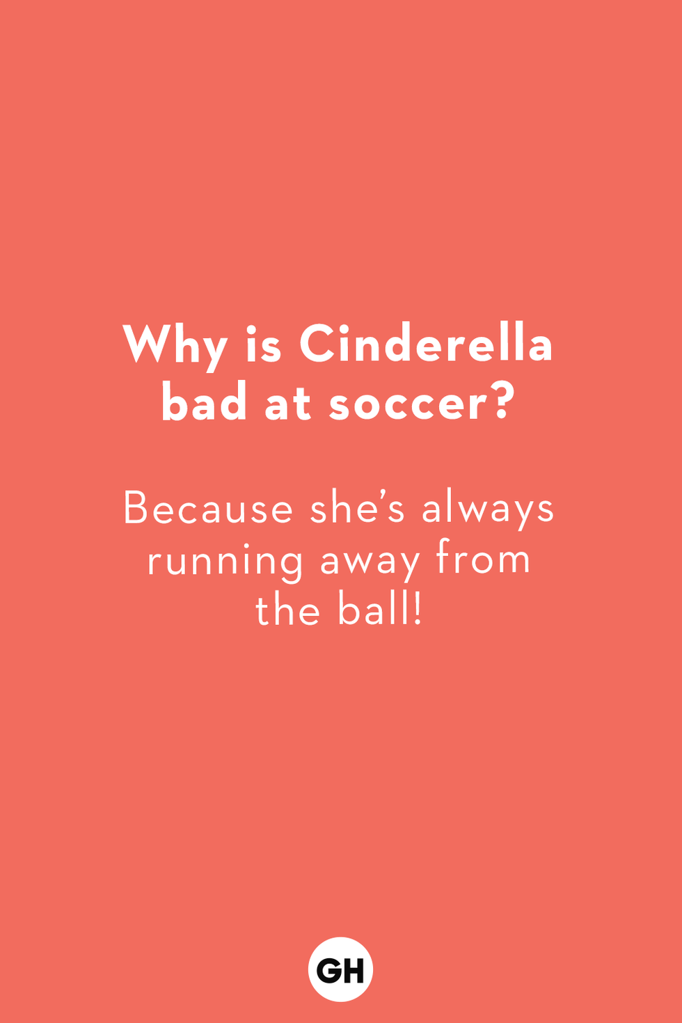 61 Easy Jokes to Teach Your Kids (That Are Better Than the
