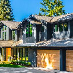 Presidio Metal Roof Shingles With Images Metal Shingle Roof Metal Roof Shingling