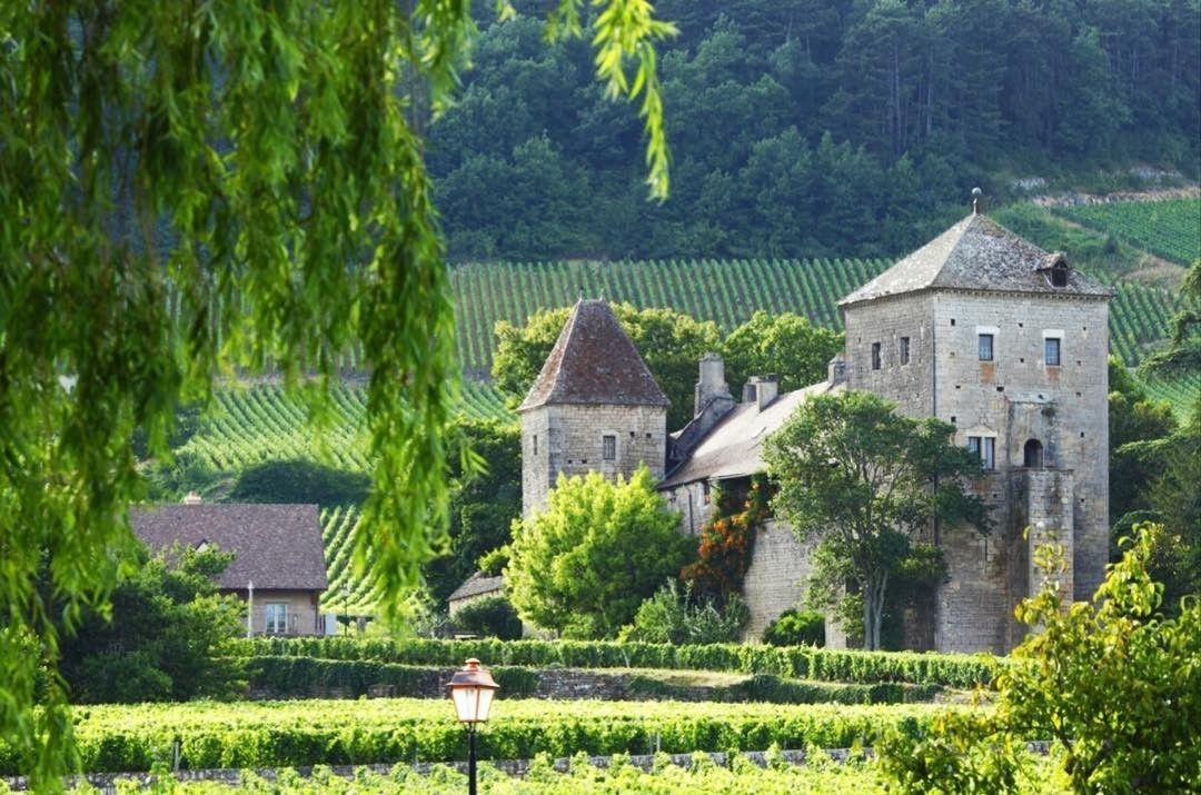 Beautiful Moments Msw Avec Images Vacances En France Tourisme Week End En Amoureux