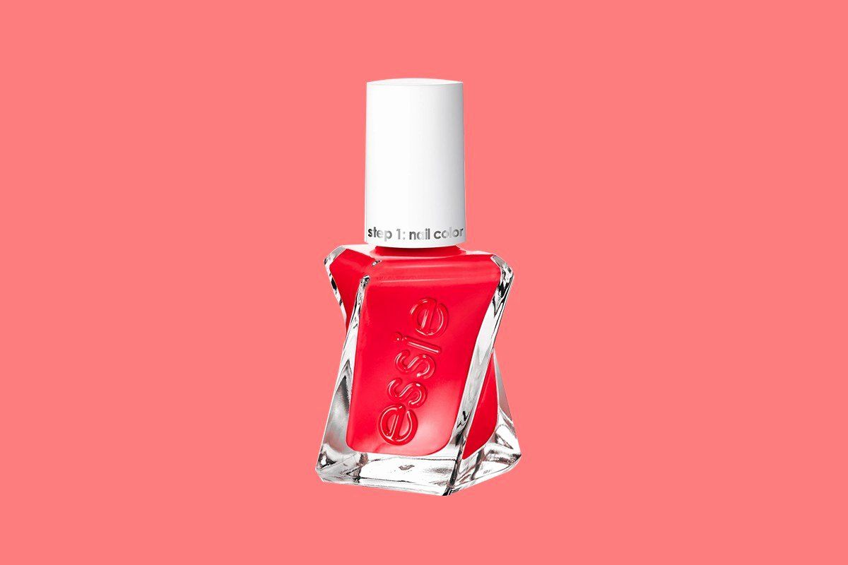 Popular Nail Polish Colors Luxury the Best Summer Nail Polish Colors for 2017