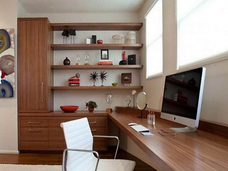 Great home office ideas desks ikea decoration and beach house design with guest bedroom also rh uk pinterest