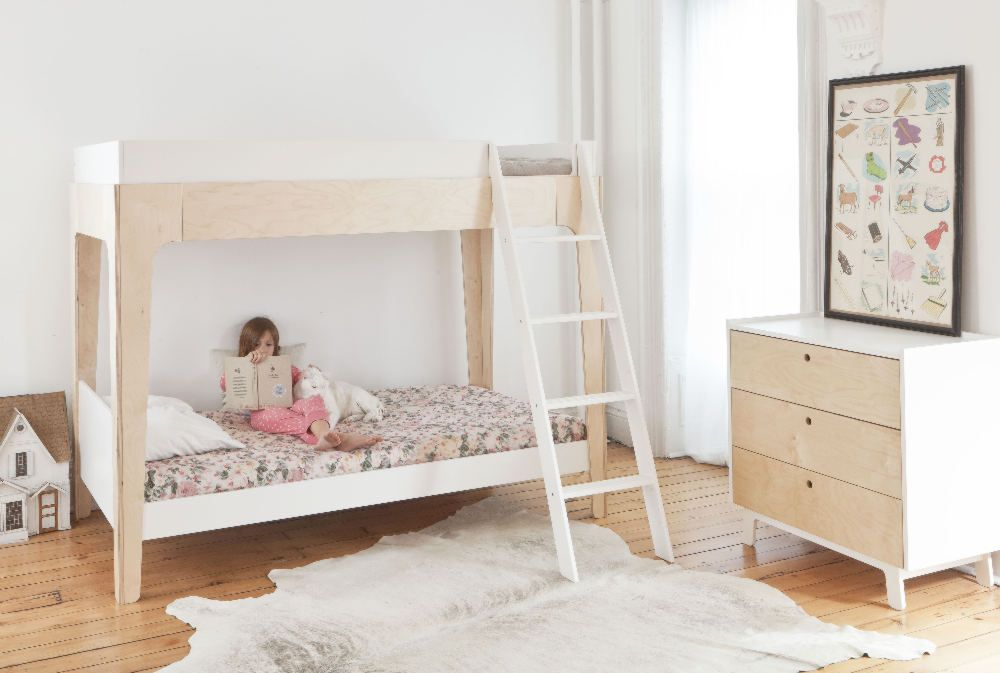 Etagenbett Drei Betten : Bett peter weiss etagenbett kinderbett grÜn emoebel