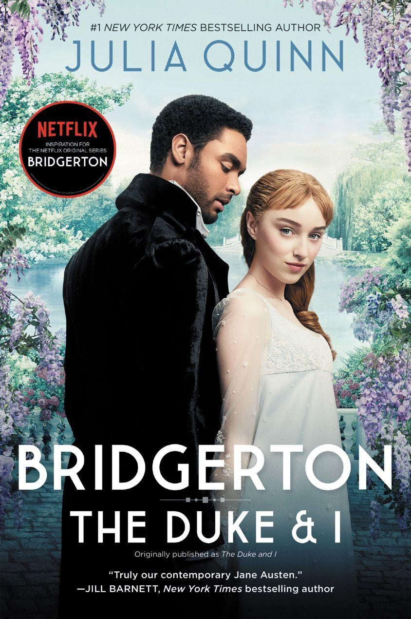 Ebooks Pdf Bridgerton By Julia Quinn Free Download Julia Quinn Quinn Books To Read