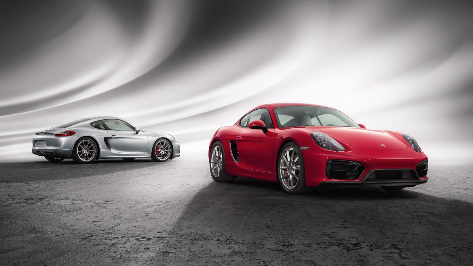 New Porsche Boxster And Cayman Gts In 62 Photos Plus U S Pricing Carscoops New Porsche Porsche Upcoming Cars