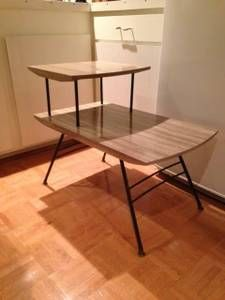 """seattle furniture - by owner classifieds """"mid century ..."""