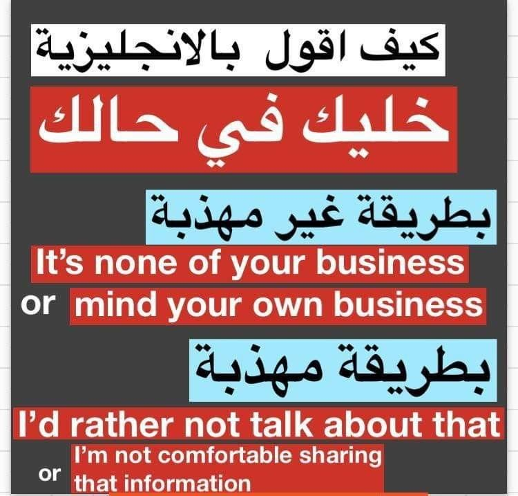Pin By Maher Kamal On Grammar Lessons English Phrases English Language Learning Grammar English Language Learning