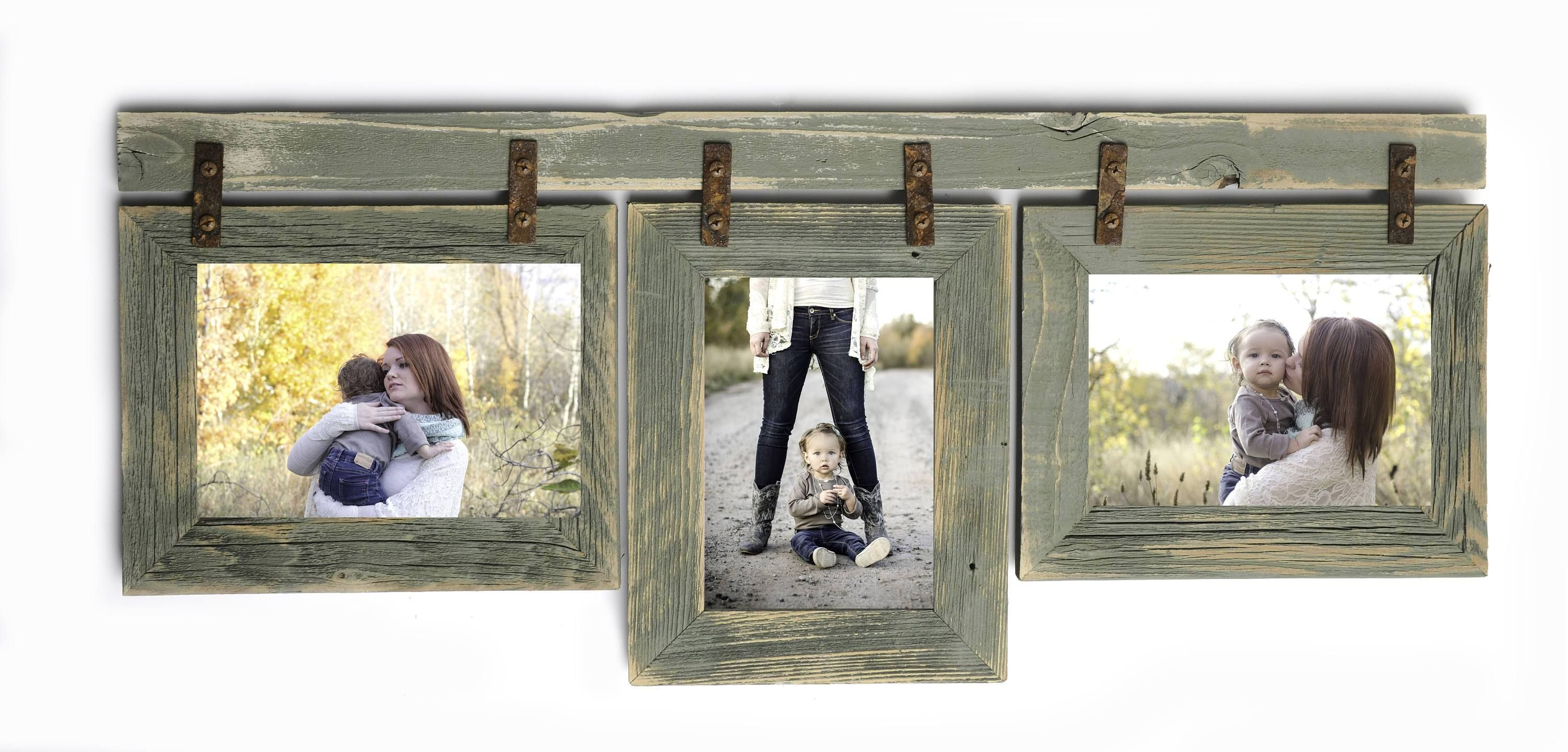 5x7 Collage Picture Frame | Collage Photo Frame | Collage Frame ...