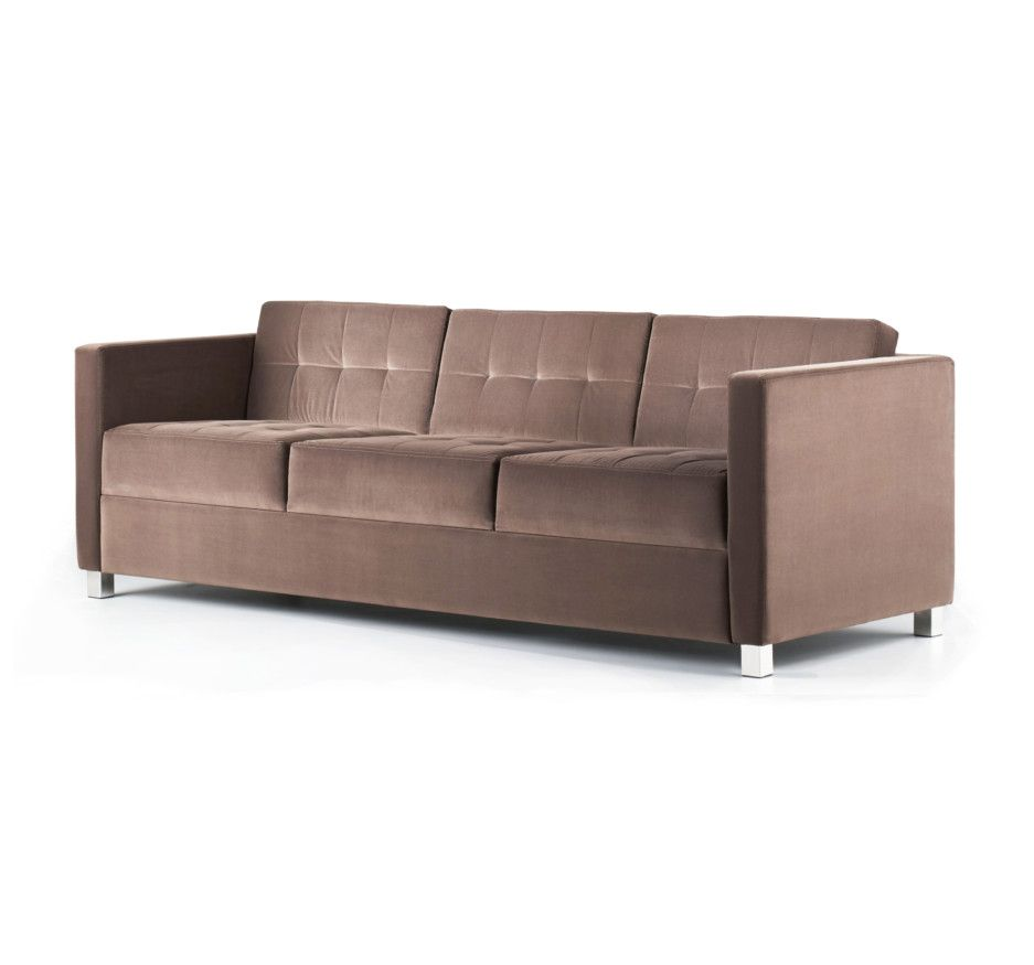 Cambridge Sofa Lounge Seating