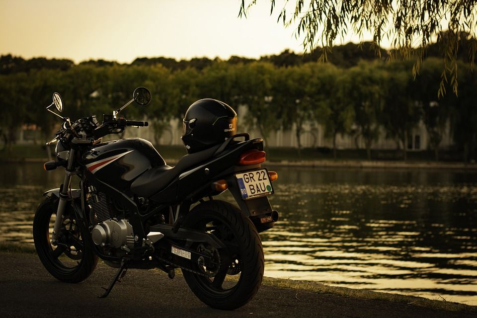 Motorcycles free images. 2588+ CC0 license pictures on