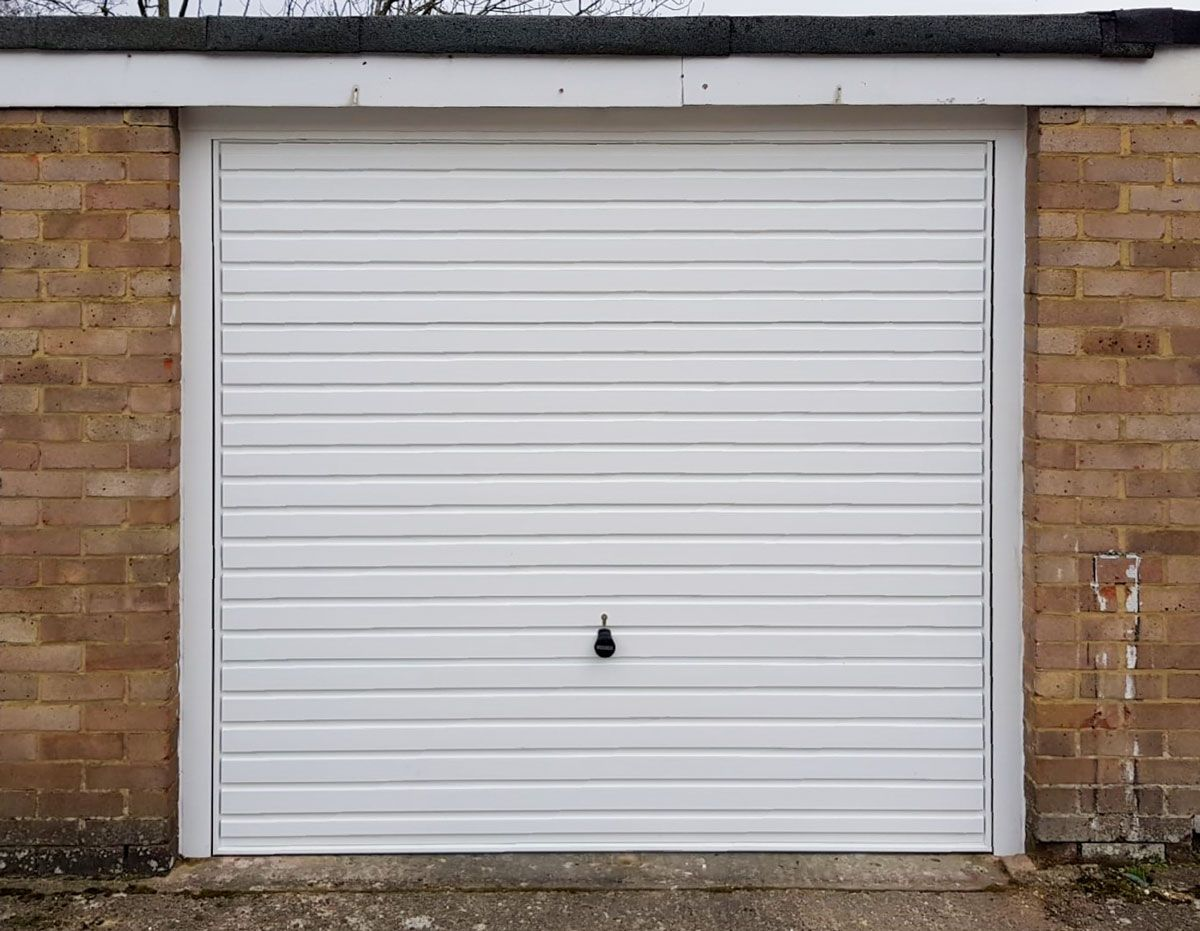 Access Garage Doors Garage Door Repairs Installation Automation Throughout London And South East Garage Doors Door Repair Doors