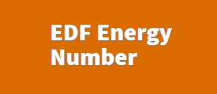 http://edfenergynumber.co.uk/ If you need assistance with changing suppliers, maintaining your energy supply when you move your business to a different location or have questions about your bill EDF Energy can help.
