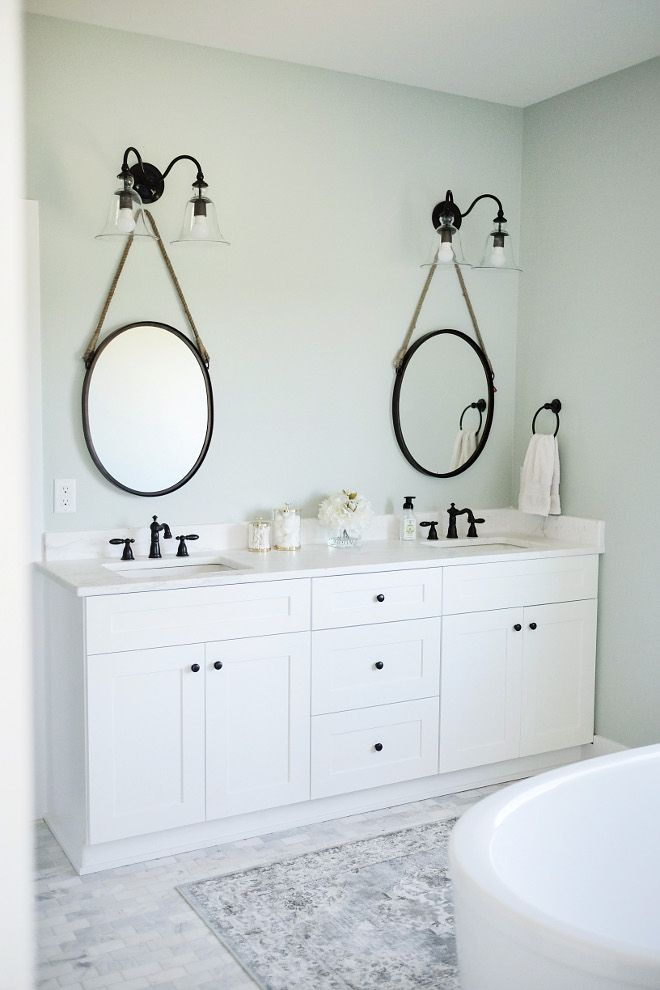 Contemporary 30 Beautiful Bathroom Mirrors Will Inspire You Tags bathroom mirror border ideas bathroom Inspirational - Model Of 30 x 30 bathroom mirror Plan