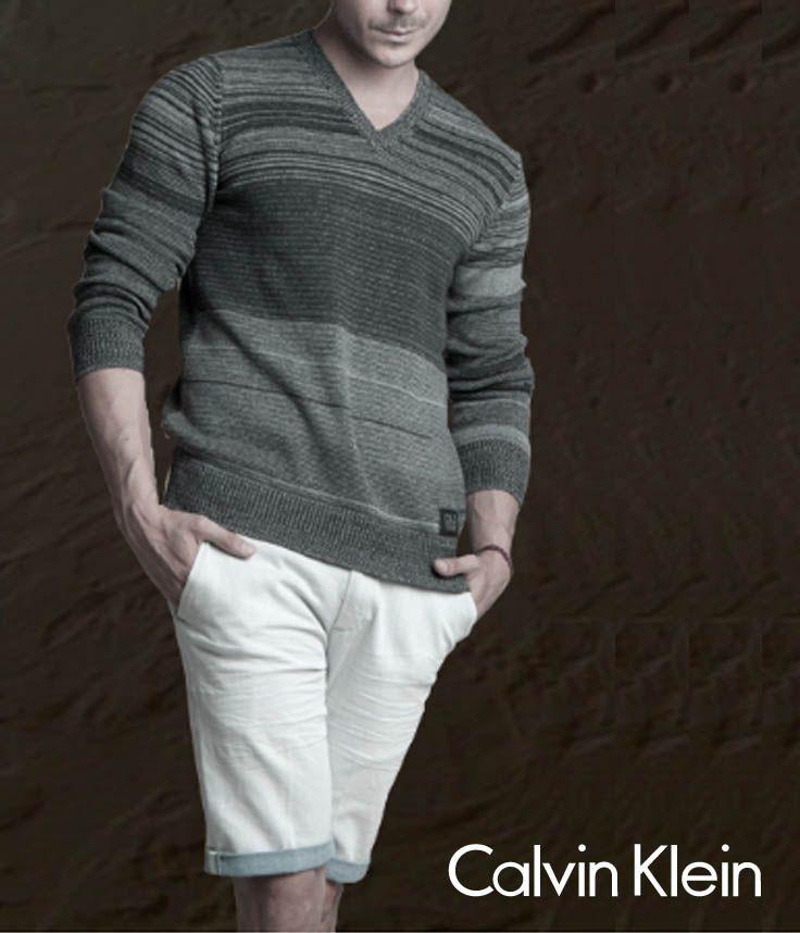 Sweatshirts & Hoodies for Women | Cropped Hoodies, Black