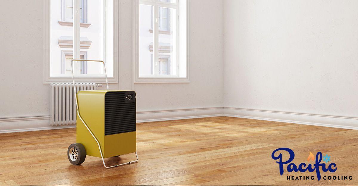 Our Blog Home Deco Home Hacks Home Appliances