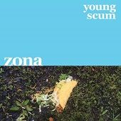 YOUNG SCUM https://records1001.wordpress.com/