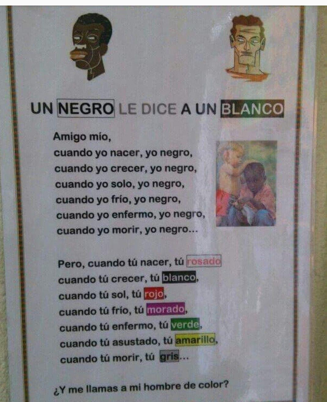 Pin By Mmafernanda Cardenas On Senales Transito Bici Y Motos Funny Spanish Memes Memes Cutie Quote