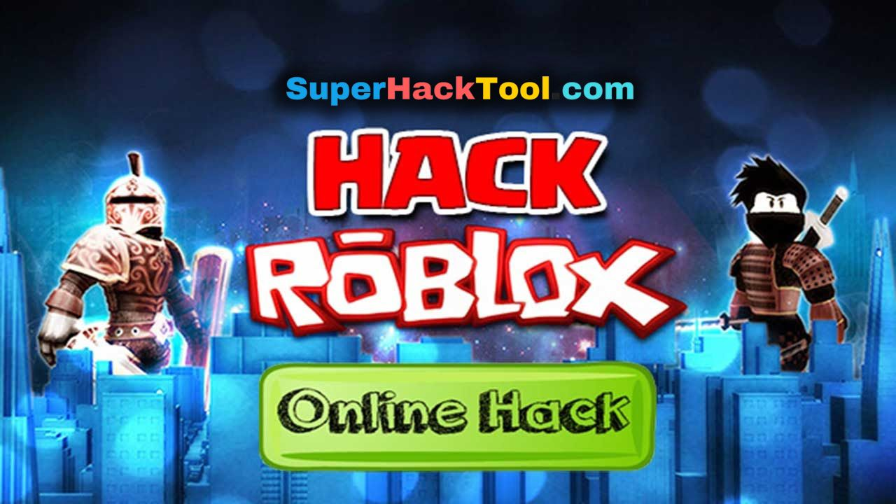 Roblox mod apk unlimited robux download pc | ЕНТ, ПГК