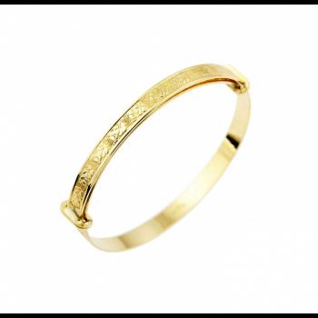 9396bf89e Sterling Silver Tiffany Jewelry #JewelryCompanies #SeaGlassJewelry ...