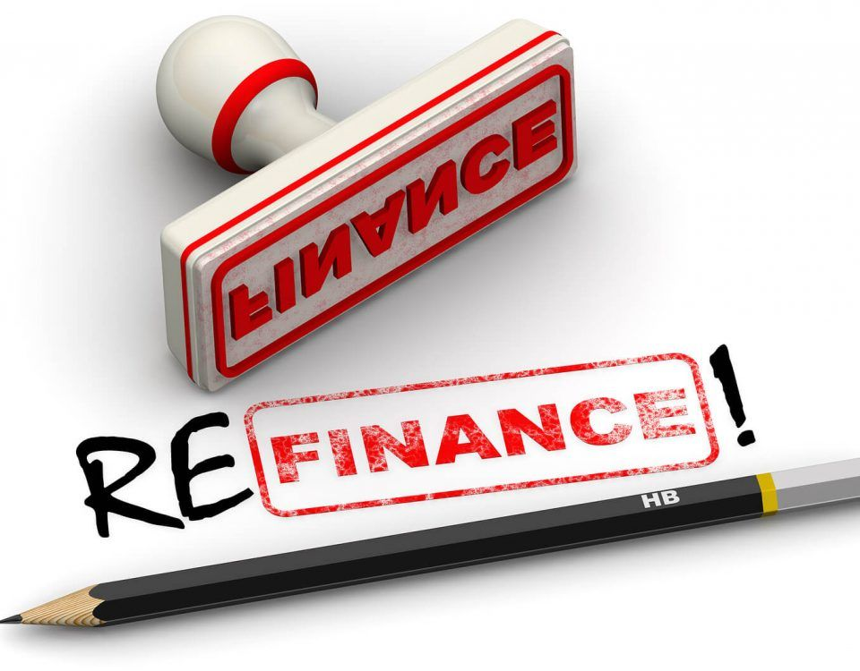 Personal Loans Are Typically Offered By Financial Institutions