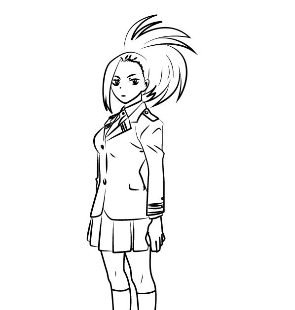 https ift tt 2slvvle pin on drawing