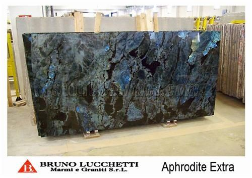 Aphrodite Granite Granite Slab Stone Countertops Granite