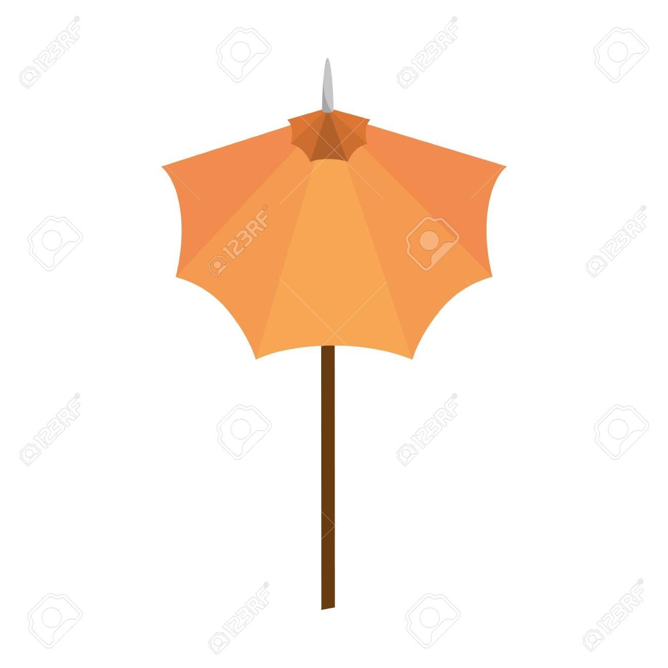 isolated cute umbrella icon vector graphic illustration Illustration , #SPONSORED, #umbrella, #icon, #isolated, #cute, #illustration #cuteumbrellas isolated cute umbrella icon vector graphic illustration Illustration , #SPONSORED, #umbrella, #icon, #isolated, #cute, #illustration #cuteumbrellas