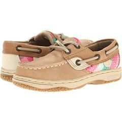 Sperry boat shoes :)   Sperry kids