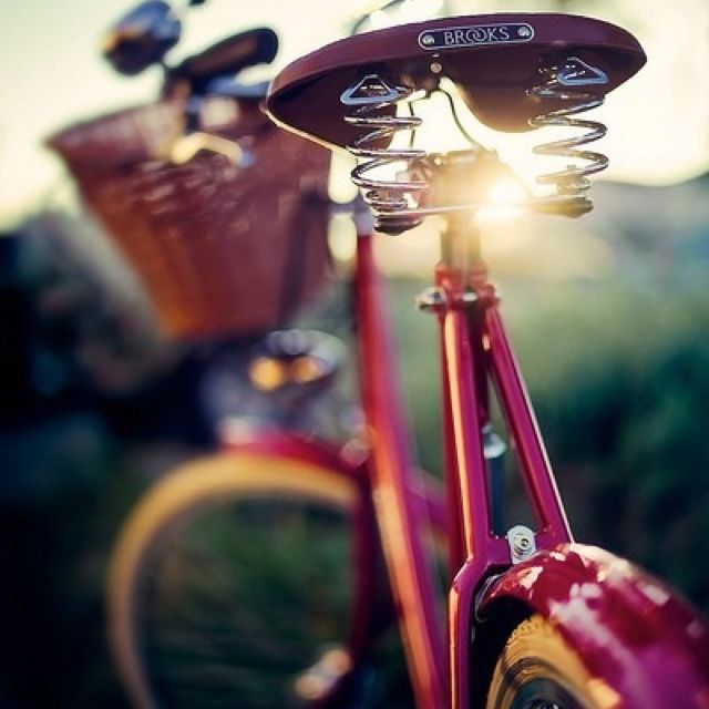 Pin By Yoga Zone Online On Life In A Bicycle Style Bicycle Photo Vintage Bicycles