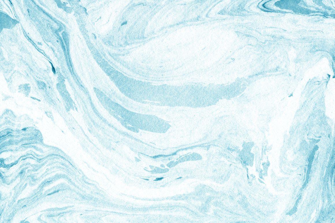 Good Wallpaper Marble Painting - 822daf99320c45bb16e26f80766fe607  Trends_407437.jpg