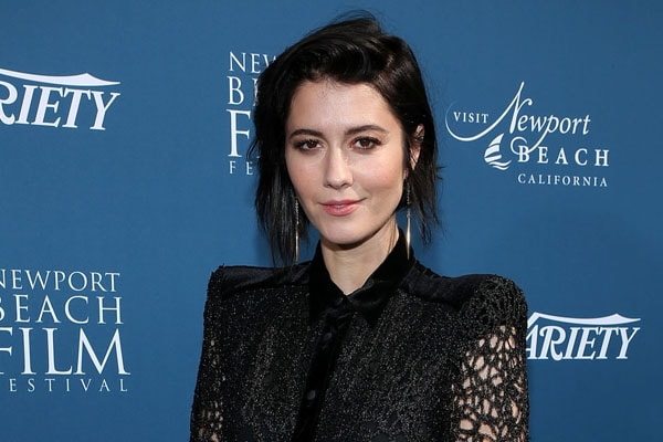 Mary Elizabeth Winstead S Net Worth Is Estimated At 6 Million She Has Amassed Her Fortune From Her Acting Ca Mary Elizabeth Mary Elizabeth Winstead Net Worth