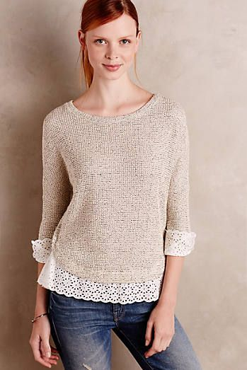 Sweaters for Women   Oversized Sweaters & Soft Swe