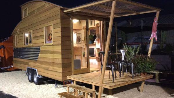 French-Tiny-House-Builder-Tour-La-Tiny-House-Company-009 | Tiny