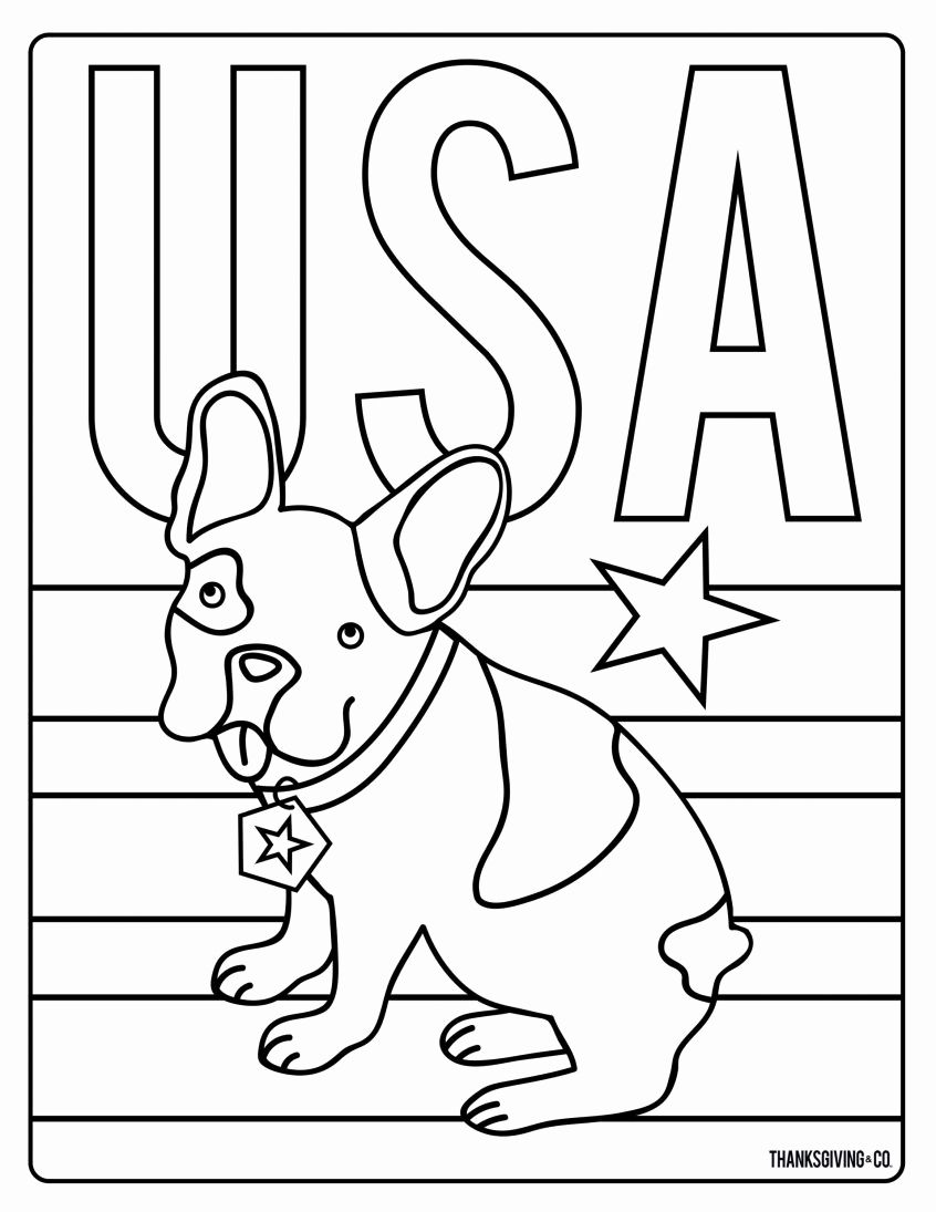Presidents Day Coloring Pages Printable Free Beautiful Coloring Colouring Pages In 2020 Printable Coloring Pages Free Printable Coloring Pages Free Printable Coloring