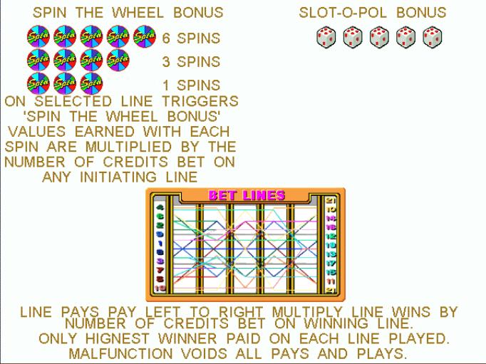 Казино рояль игровые автоматы онлайн