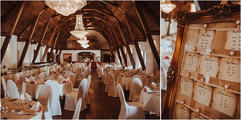 Steffi Felix Vintage Hochzeit Im Schloss Niederweis Vintage Hochzeit Hochzeit Schloss