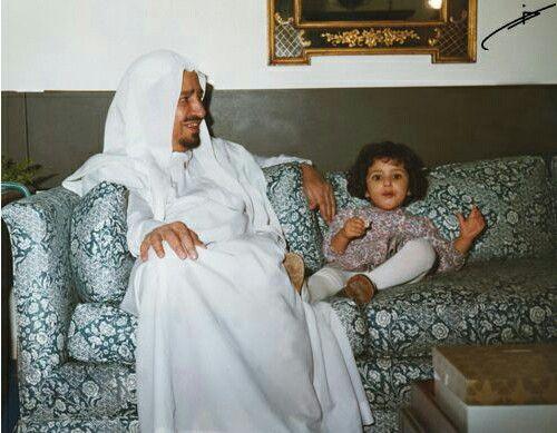الملك خالد بن عبدالعزيز History Uae Ksa Saudi Arabia Royal Family