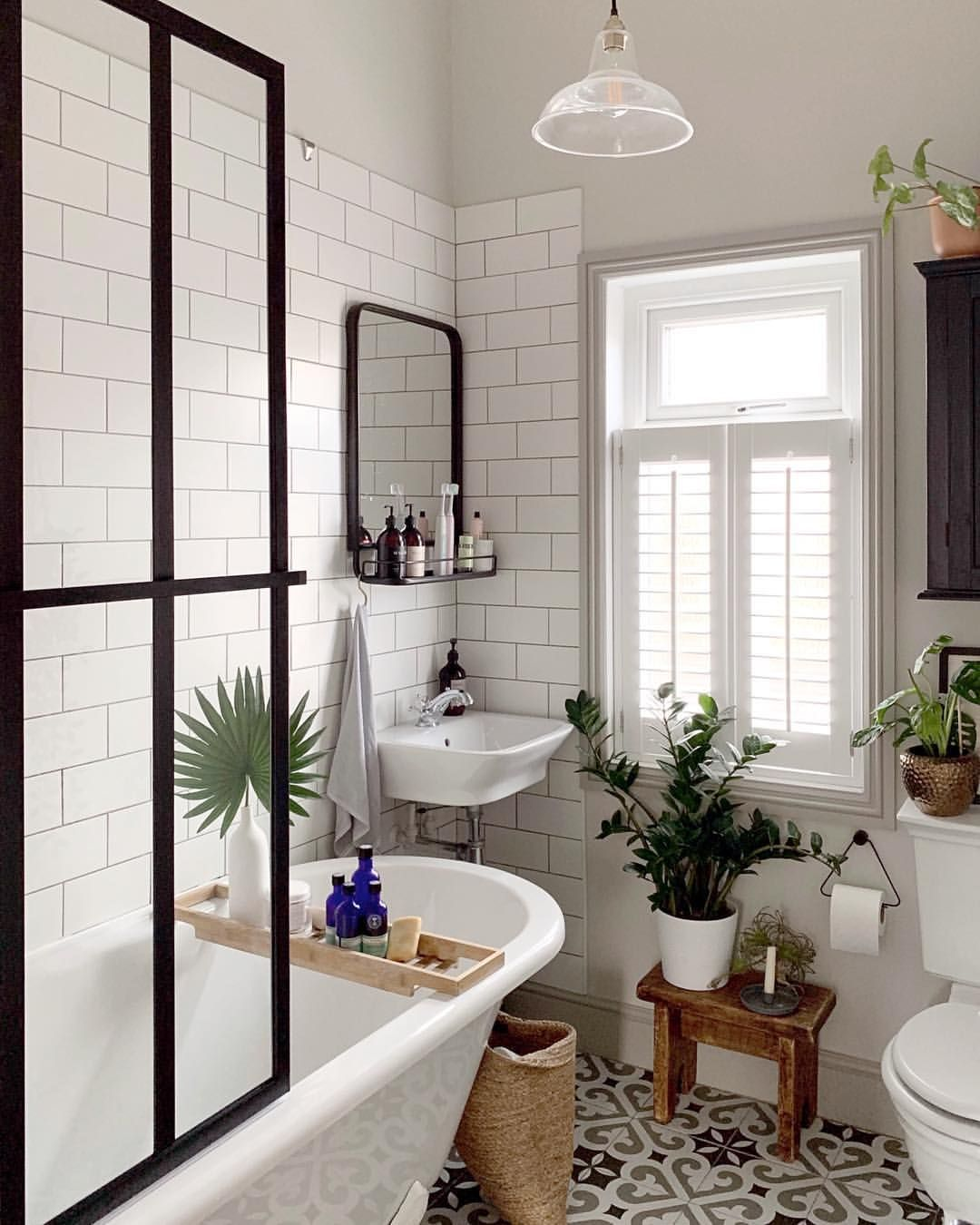 Waddle Well Knock Me Down With A Feather I Only Went And Got Up At 05 45 This Morning And Went For A Run Be Home Bathroom Interior Design Bathroom Interior