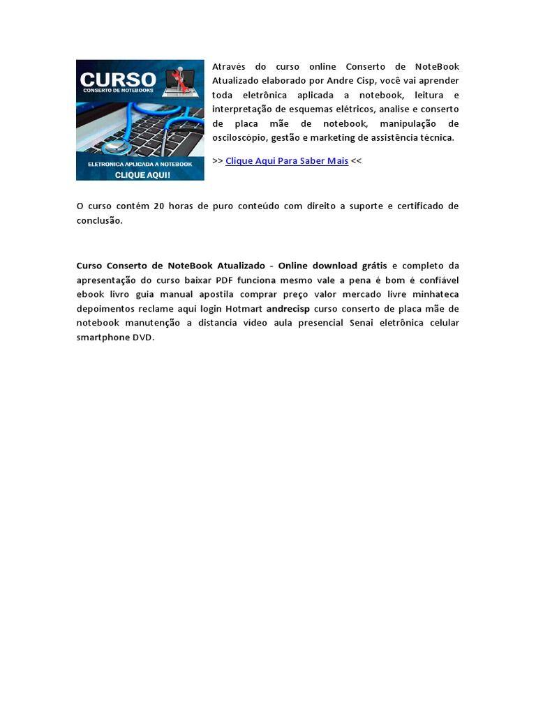 Pin De Marketing Online Em Marketing Digital Cursos Online