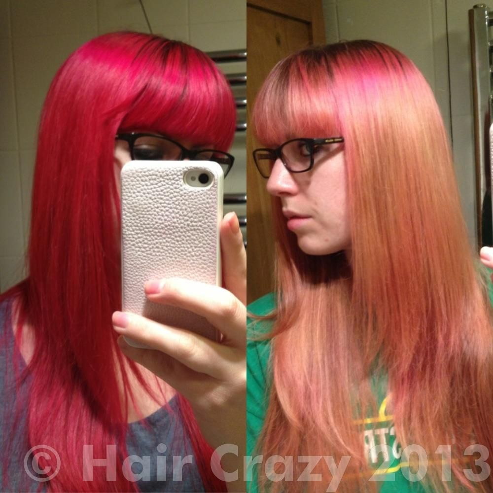 Pin By Jooana On Hair Color Ideas Pinterest Hair Hair Color And