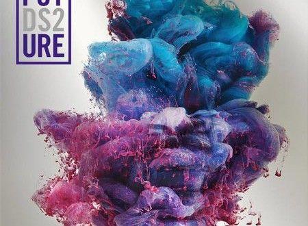 Kanye west late registration album download zip sharebeast