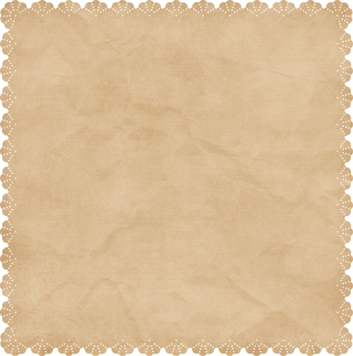 sjss_almostfall_paper (5).png