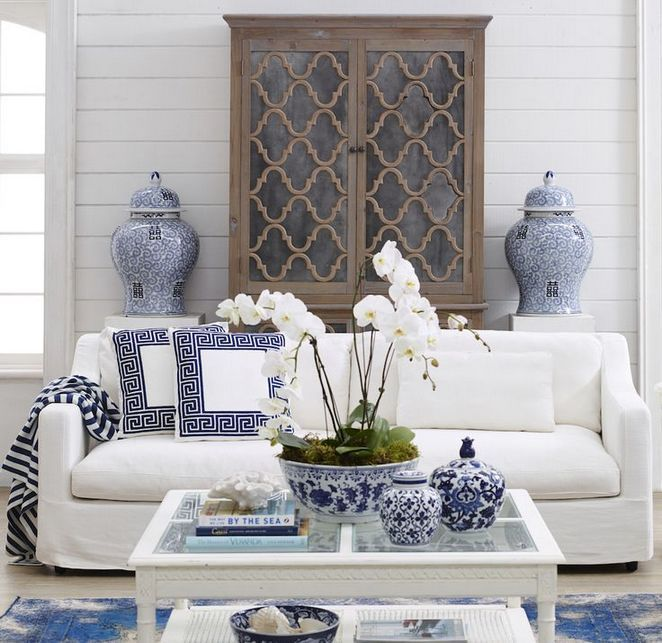 40+ The Little-Known Secrets to Hamptons Style Living Room images