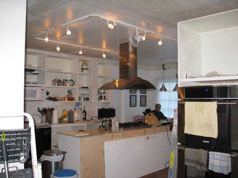 top 13 amzing ikea kitchen light fixtures snapshot idea ikea rh pinterest com Kitchen Light Fixtures Brushed Nickel Kitchen Light Fixtures Brushed Nickel