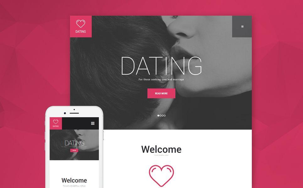 Tender Dating Agency