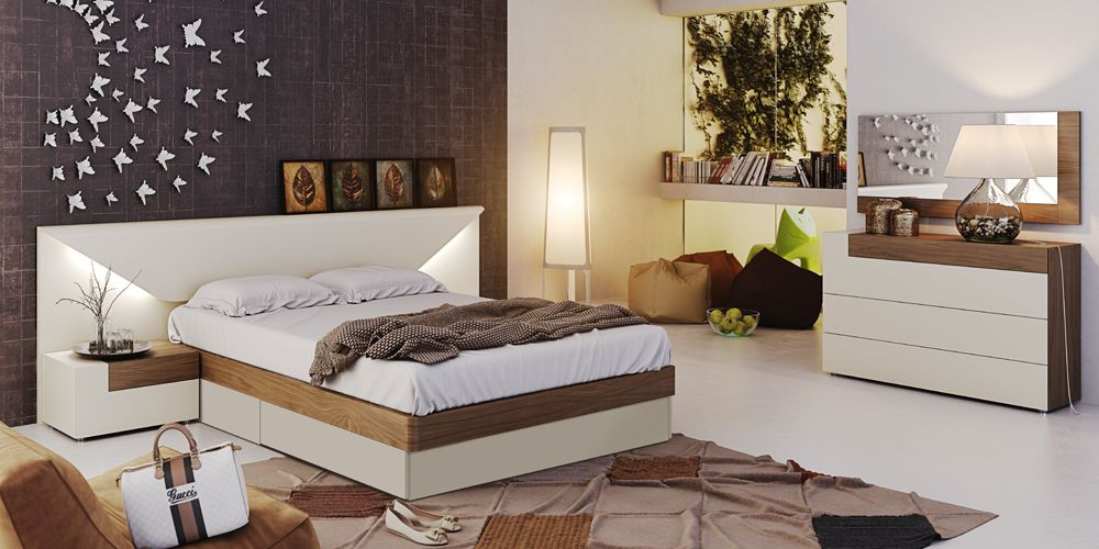 Contemporary Bedroom Furniture Chicago the modern bedroom furniture modern bedroom furniture chicago