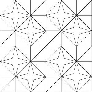 image about Printable Chip Carving Patterns identified as Picture outcome for Printable Chip Carving Habits Chip